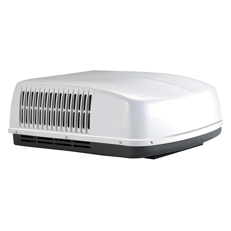 Dometic B3300 Caravan Roof Top Air Conditioner