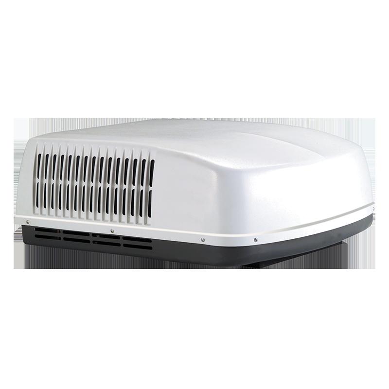 Roof Air Handlers : Dometic b caravan roof top air conditioner