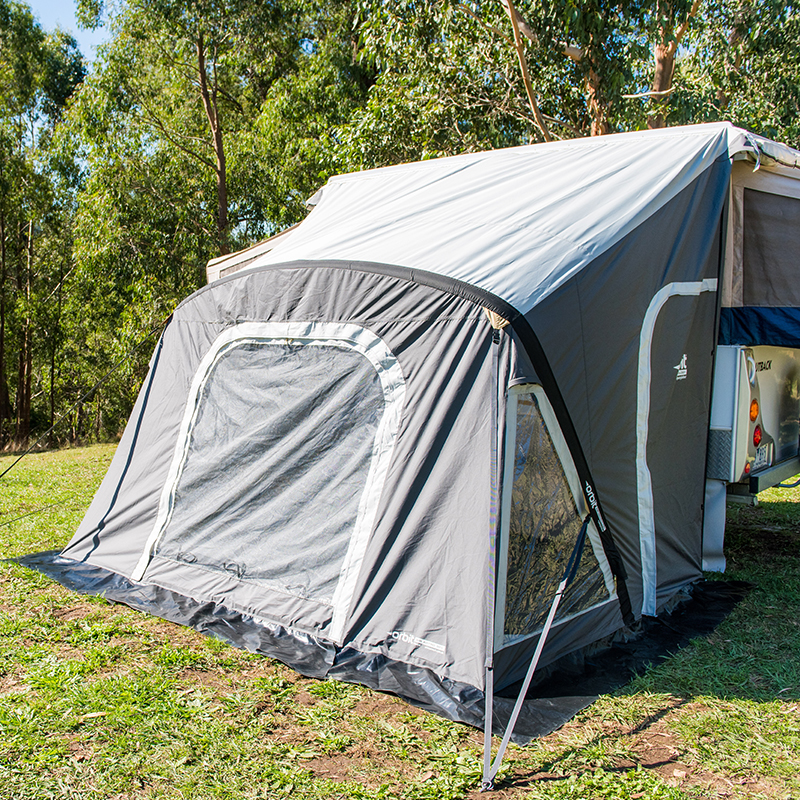 Orbit® Air Astro Annexe 325 High