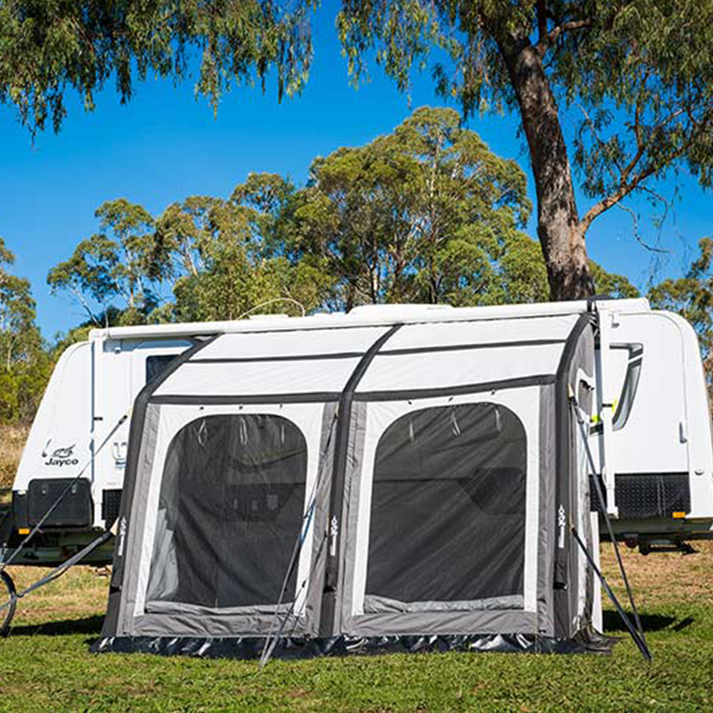 Orbit® Air Comet Annexe 325 LOW
