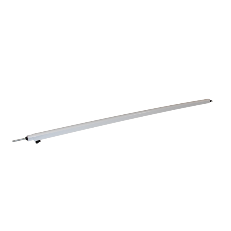COAST Premium - Gentle-Curved Awning Rafter - Extends to 274cm