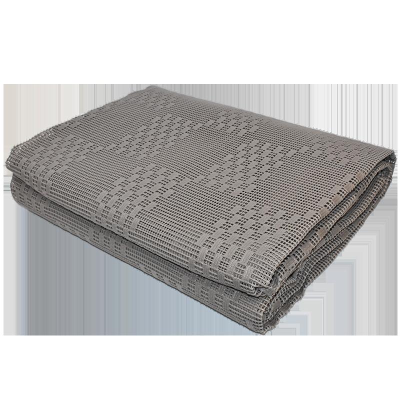 Coast Premium Multi Purpose Floor Matting - Grey