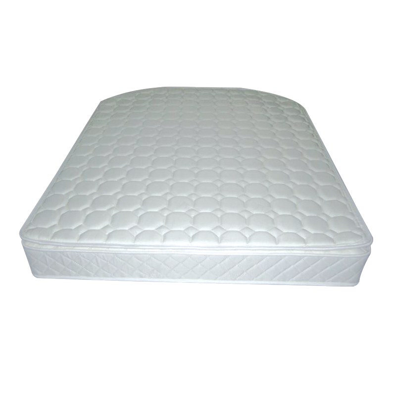 Mattress Inner Spring & Pillow Top (1805x1450)