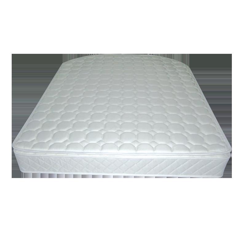 Mattress Inner Spring & Pillow Top (1805x1450)