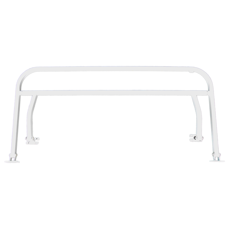 CANOPY EASY LIFT ARMS
