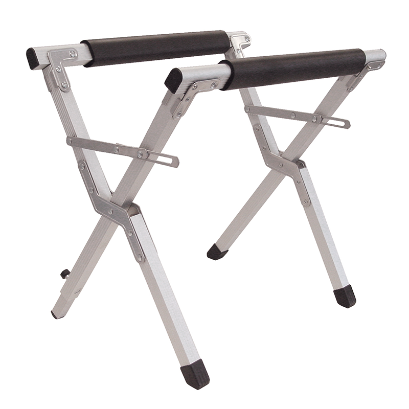 Waeco Portable Fridge Stand