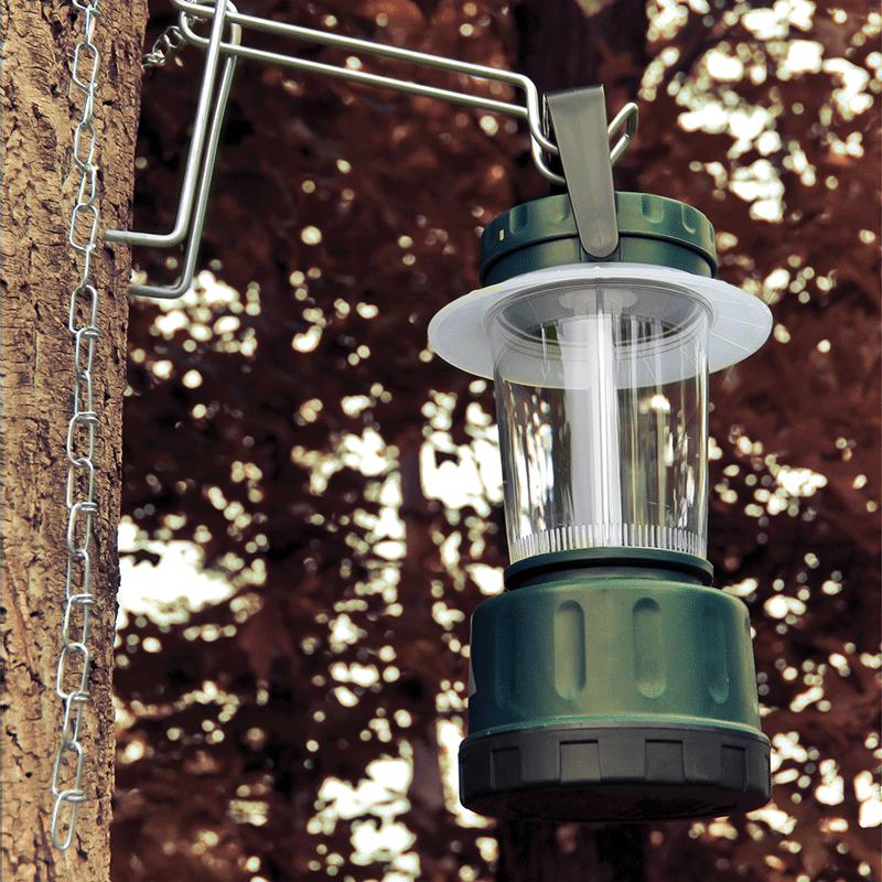 Camco Lantern Hanger