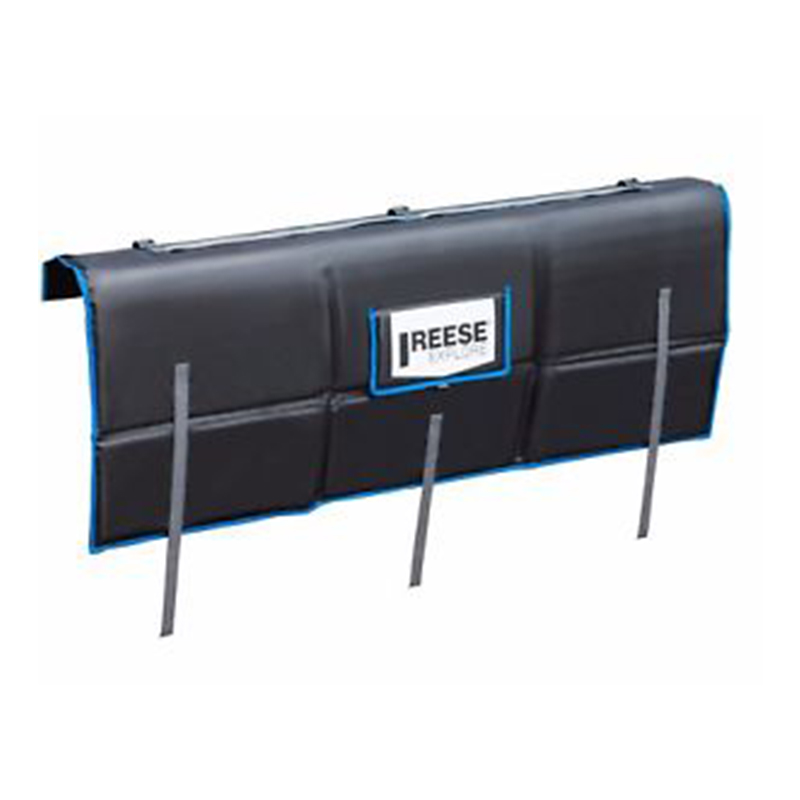 Large Tailgate Pad