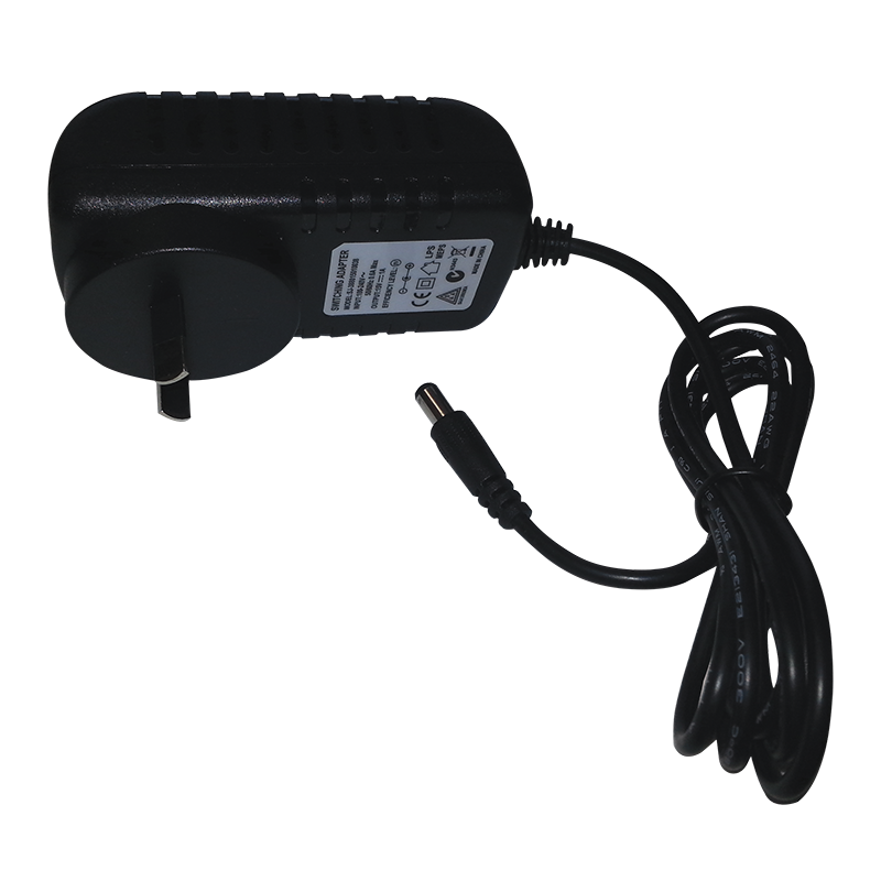 Tow Secure Charger