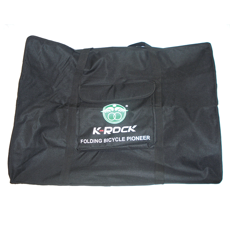 Carry Bag For K-Rock Folding Bike