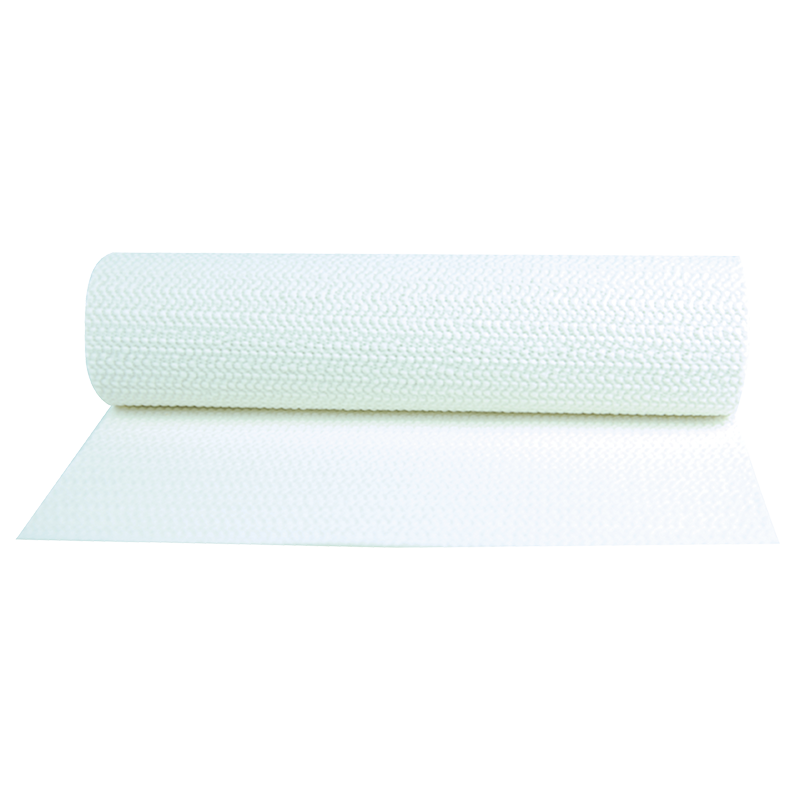 Scoot Guard - White