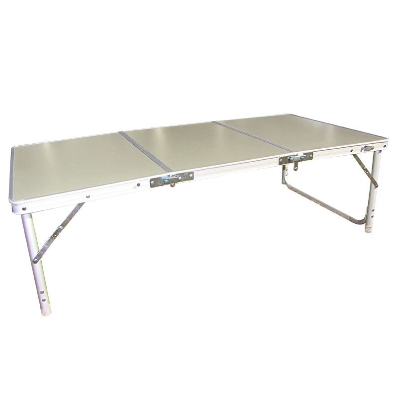 Coast Folding Table