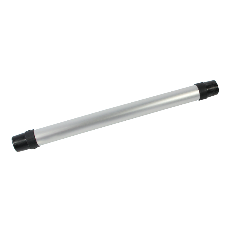 Fiamma Table Leg Tube Pro (70cm)