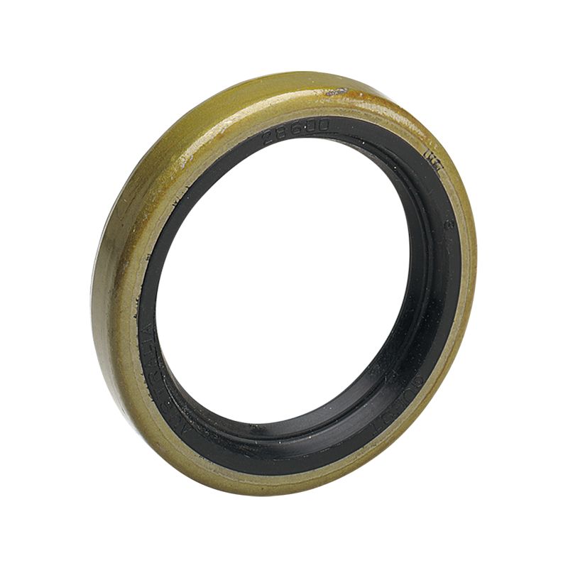 Bearing Seal - Ford Standard