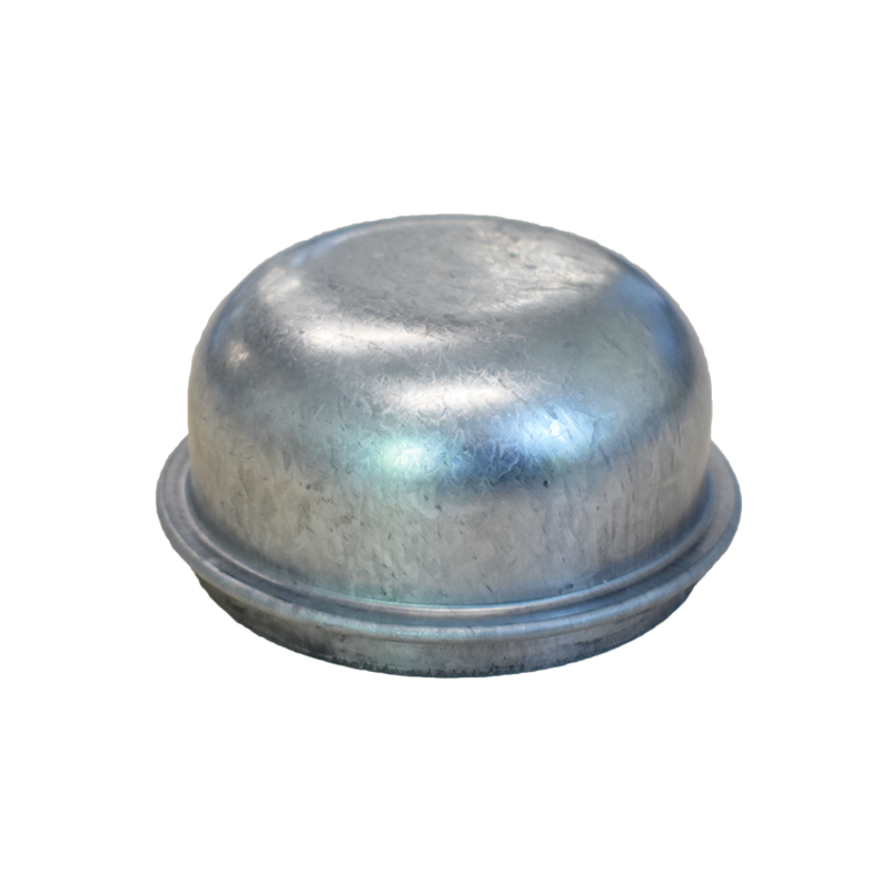 Coast Hub Replacement Grease Cap T/S Parallel/1.5/2/2.5 Tonne