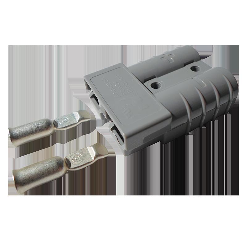 Electus Anderson Plug 50 AMP