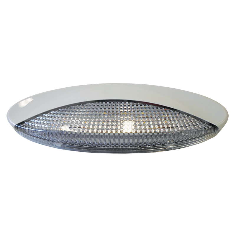 Narva LED Awning Light