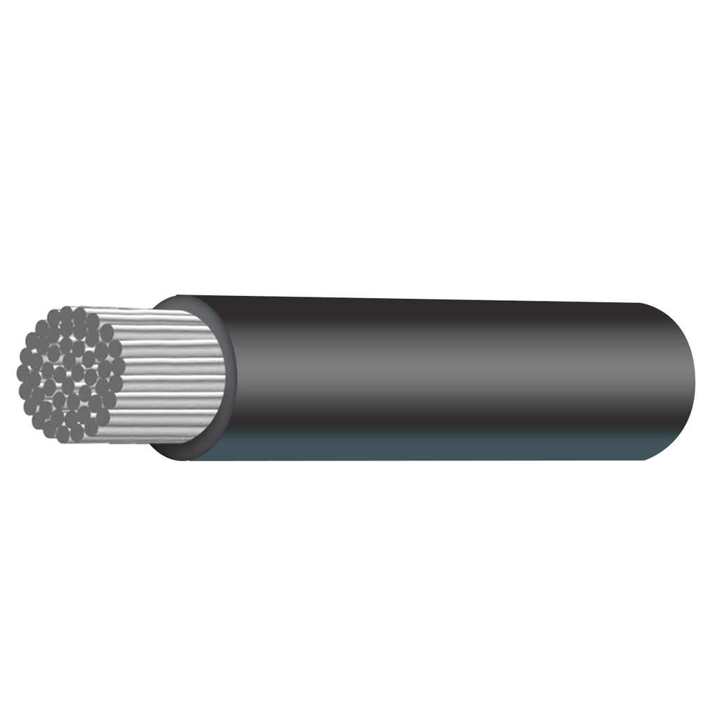 Single Core Battery Marine Cable
