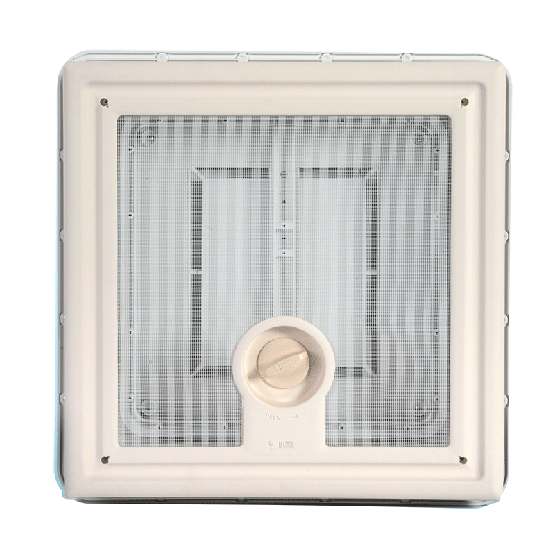 Fiamma Roof Hatch 160