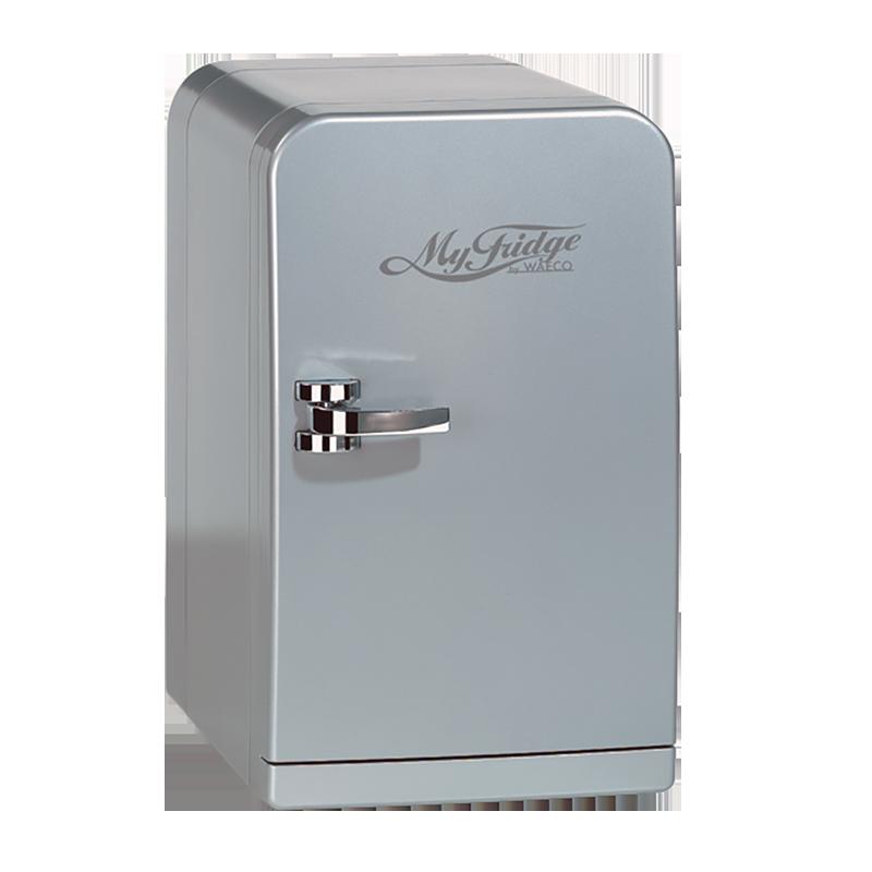 Waeco MyFridge Cooler 5lt