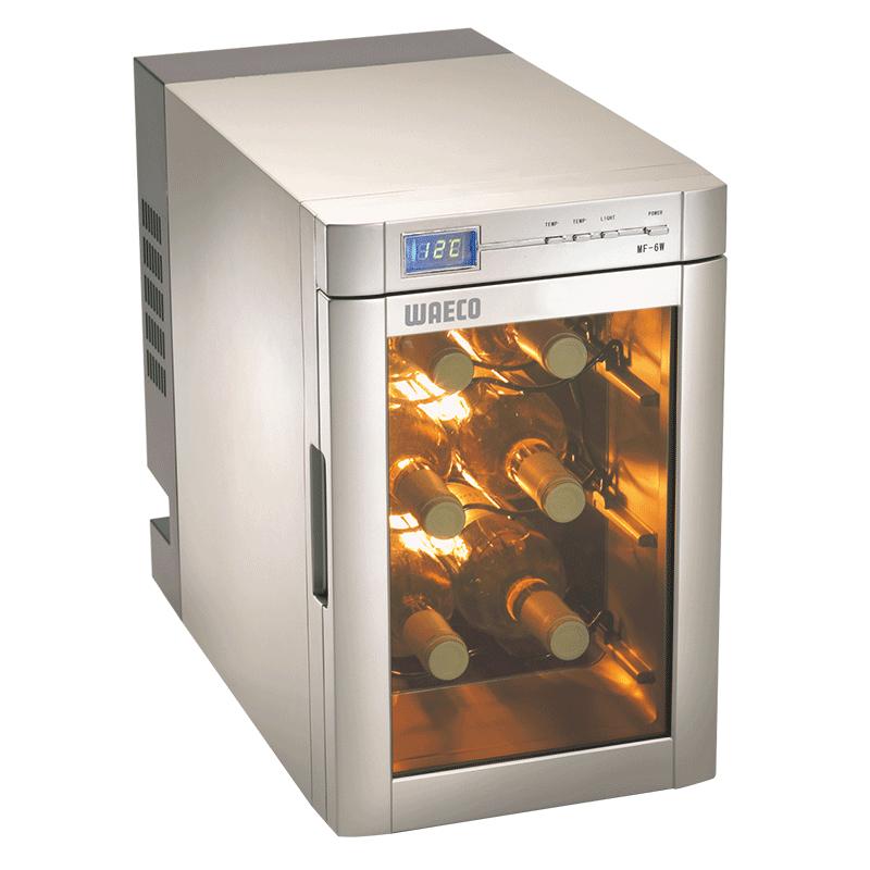 Waeco Wine Cabinet