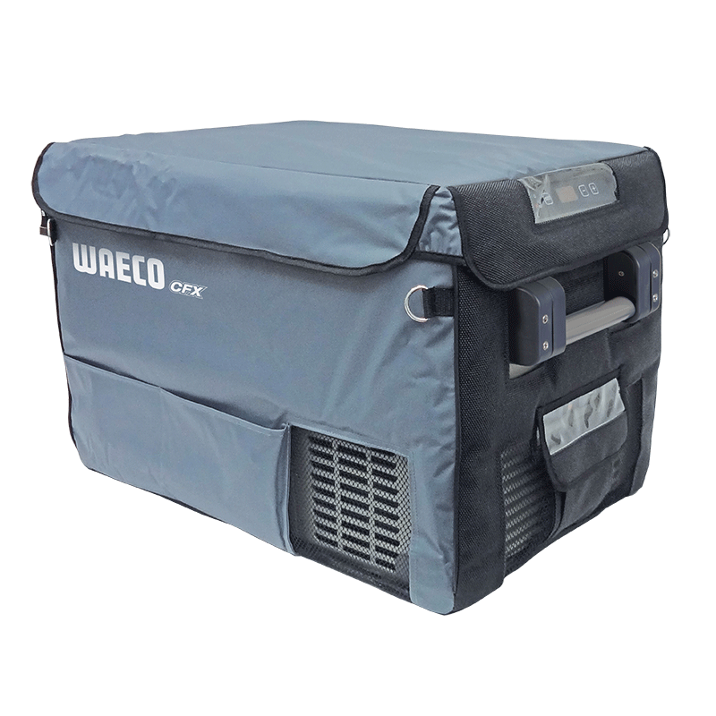 Waeco Carry Bag for CFX-35 Fridge/Freezer