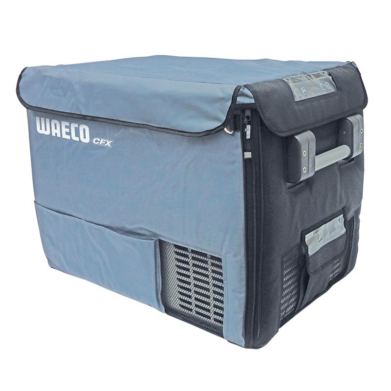 Waeco Carry Bag for CFX-40 Fridge/Freezer