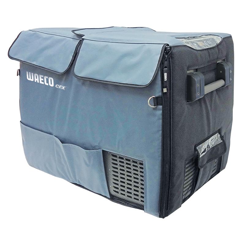 Waeco Carry Bag CFX-65 Fridge/Freezer