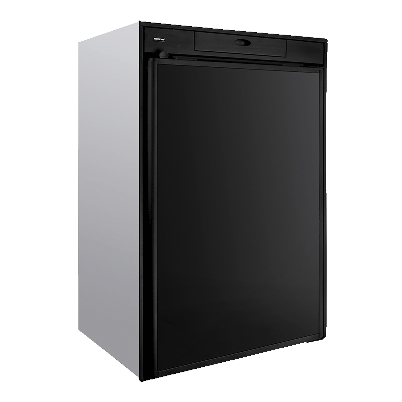 Thetford 169L SES 3 Way Electric Absorption Fridge (N514-E)