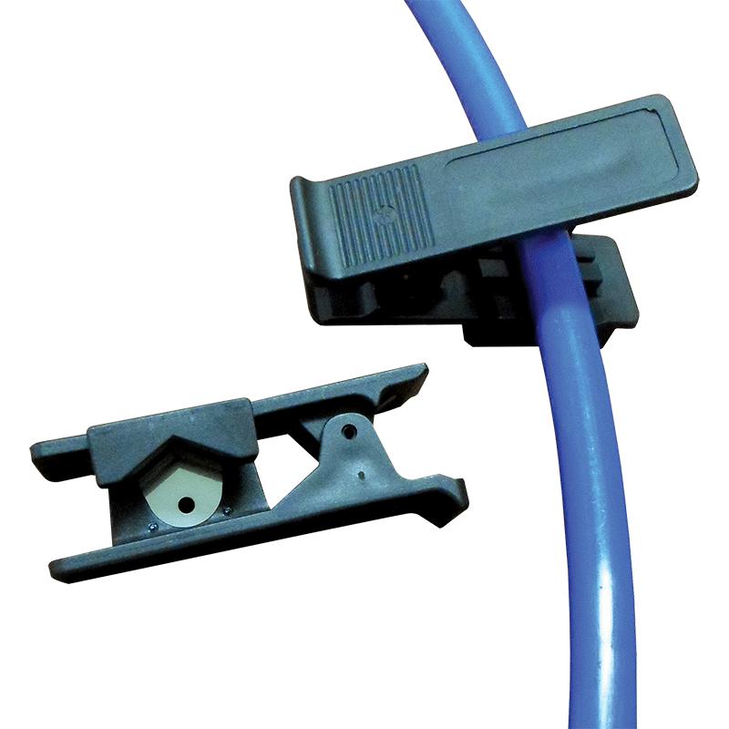 JG Tube Cutter