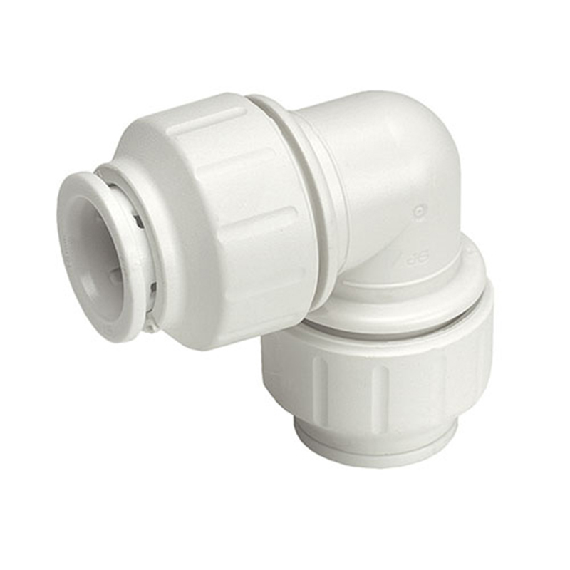 JG Watermark 12mm Equal Elbow