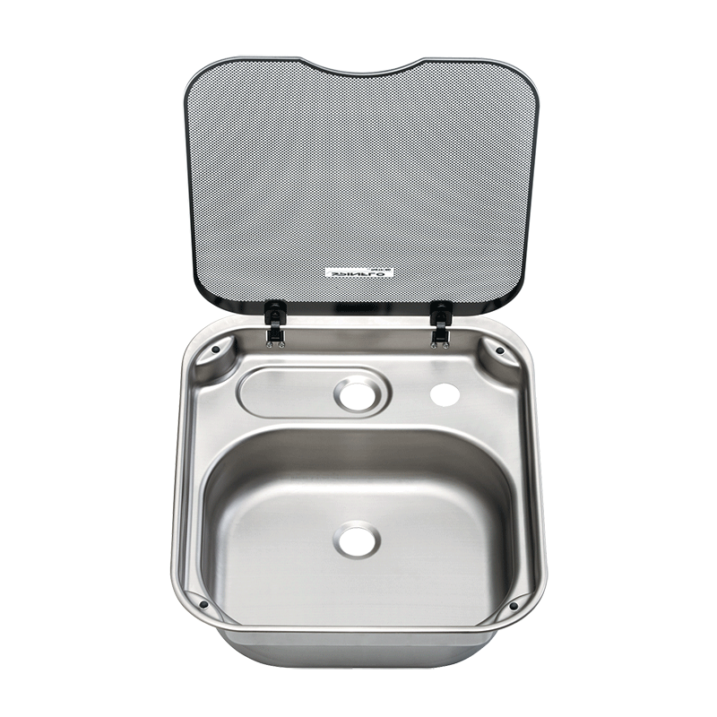 Thetford Basic Line 340 Sink