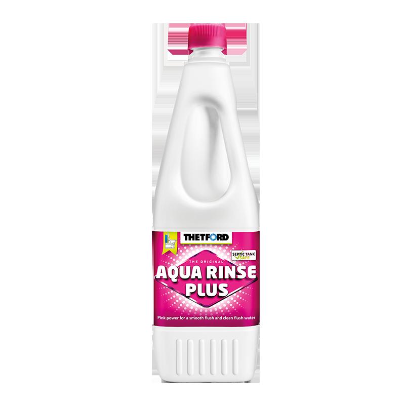 Aqua Rinse Plus (2Lt)