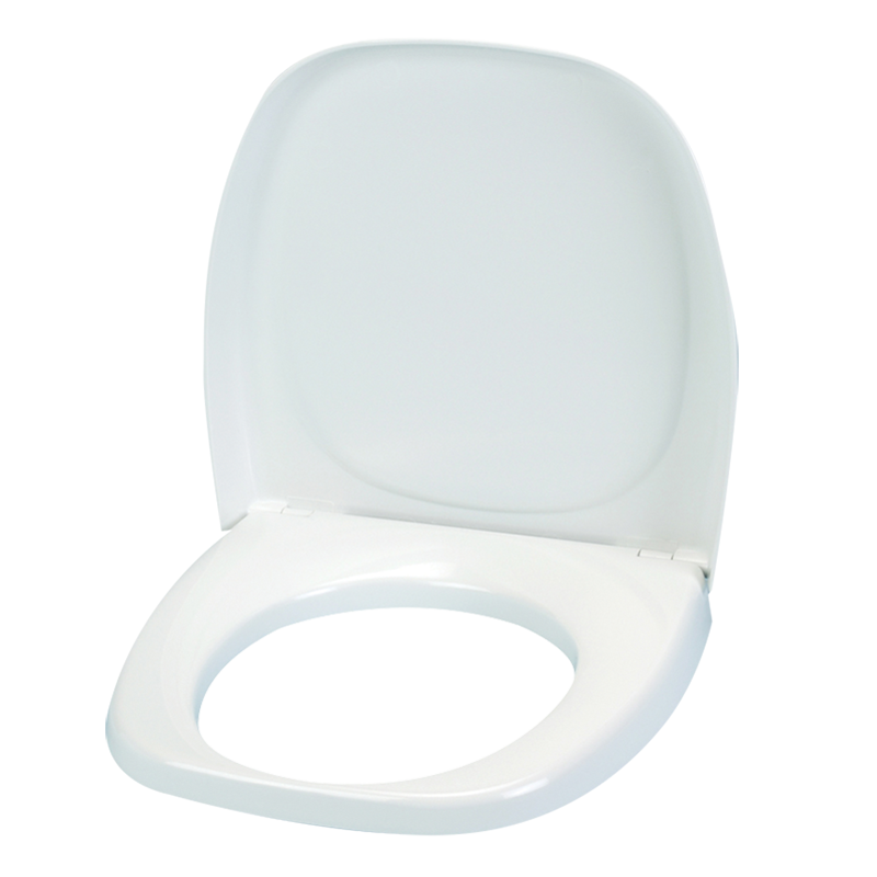 Thetford Seat & Lid For C2 Cassette Toilet