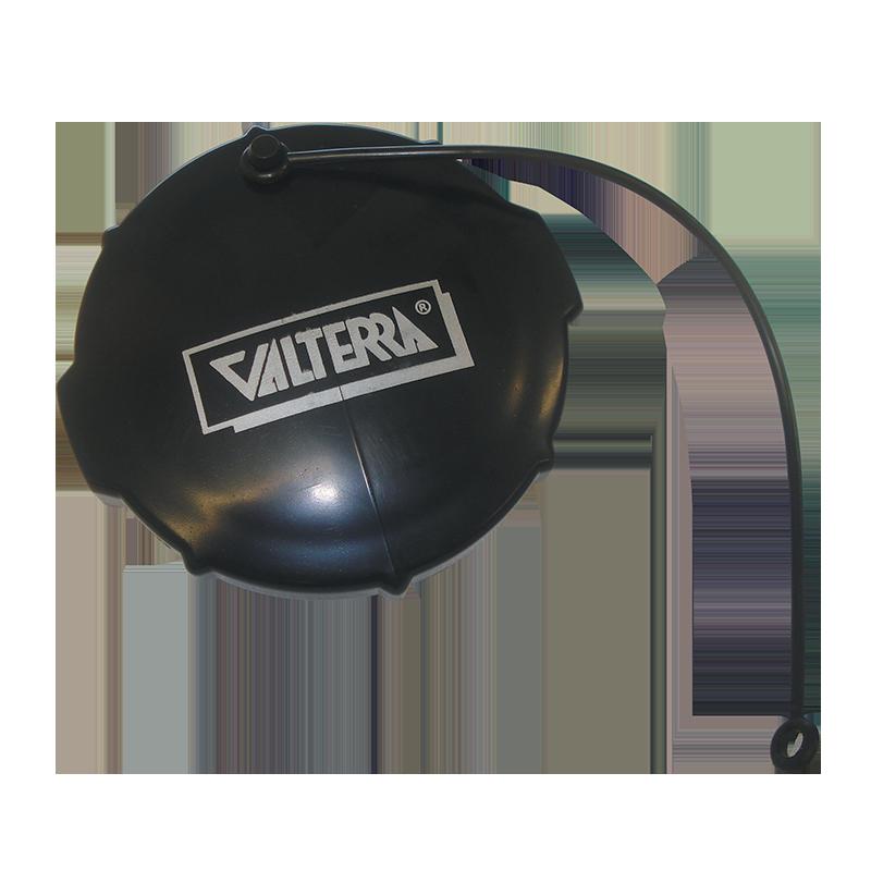 Valterra T1020 Endcap