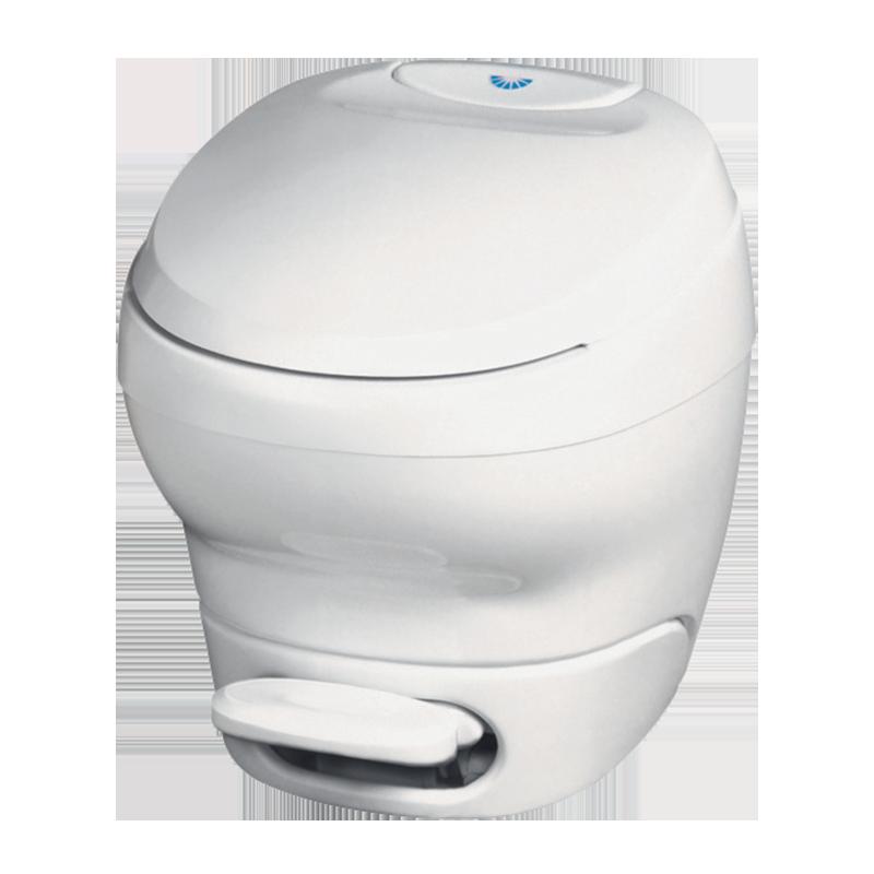 Thetford  Bravura Toilet