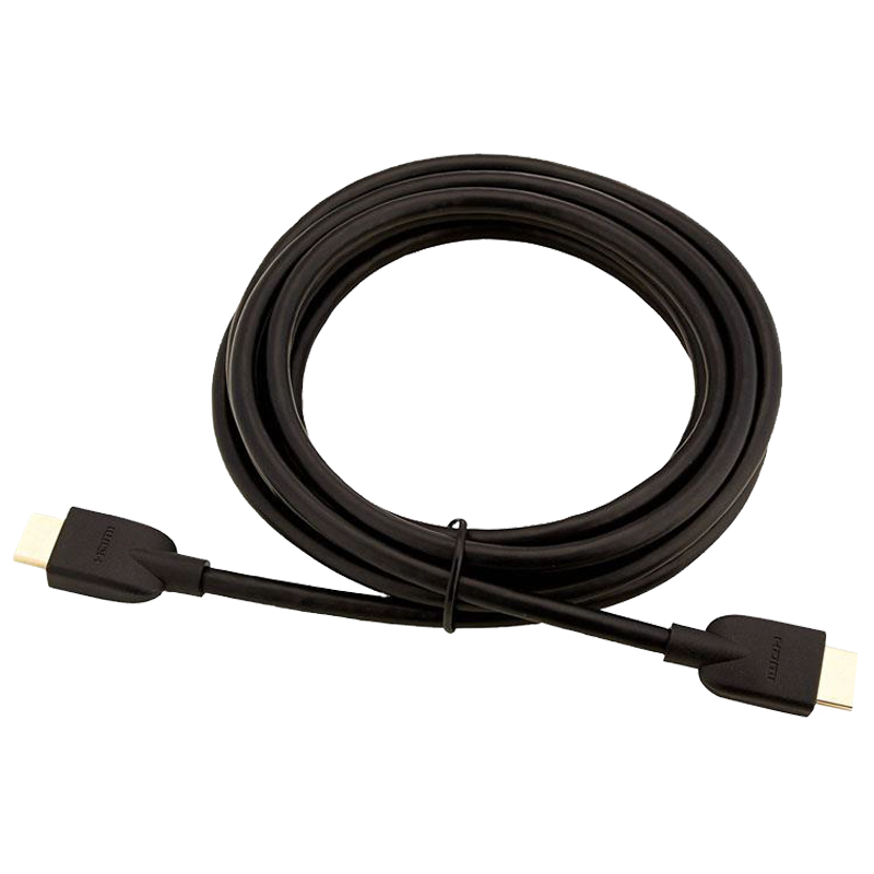 Sphere 1.5m HDMI Cable V2.0 High Speed with Ethernet