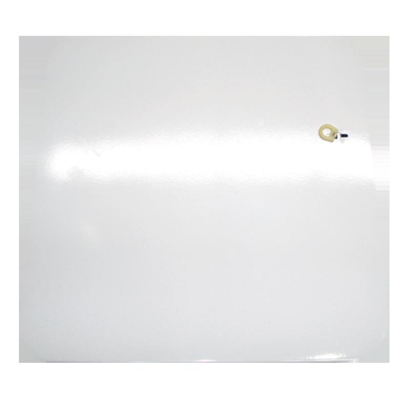 Suburban White Door For SW5EA Water Heater