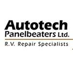 Autotech Panelbeaters