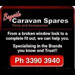 Bayside Caravan Spares
