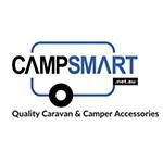 Campsmart
