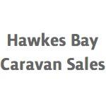 Hawkes Bay Caravan Sales