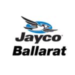 Jayco Ballarat