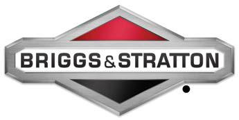 BRIGGS & STRATTON 2200 Watt  INVERTER GENERATOR