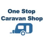 One Stop Caravan Shop