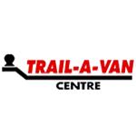 Trail - a - Van Centre