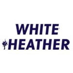 White Heather Caravans
