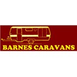 Barnes Caravan Spares