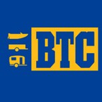 BTC Parts and Accessories