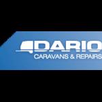 Dario Caravan & Repairs